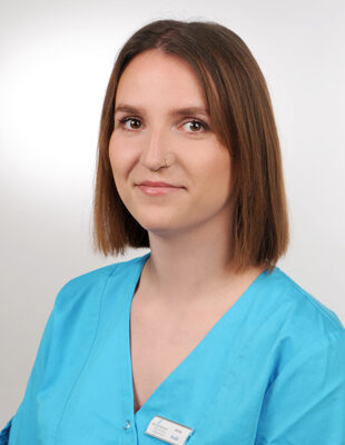 Anna Golian